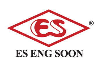 esengsoon-logo-01