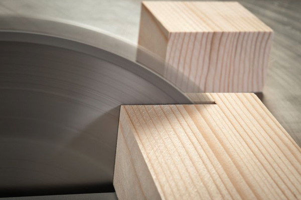 home-plywood-cutting-service