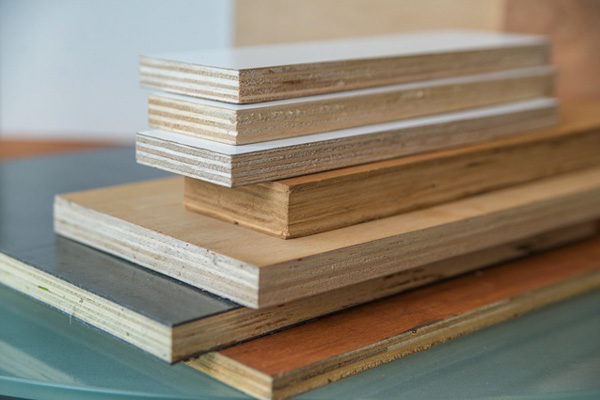 home-plywood-trading