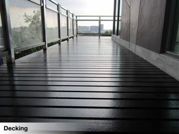 Fibre Cement Boards