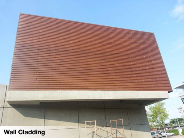 wall-cladding-2